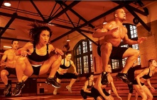 Fit-Insanity
