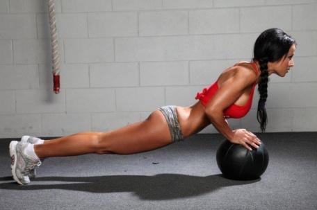 Funkčný tréning
