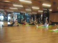 Joga Dance